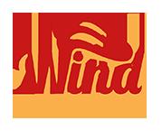 WindCake